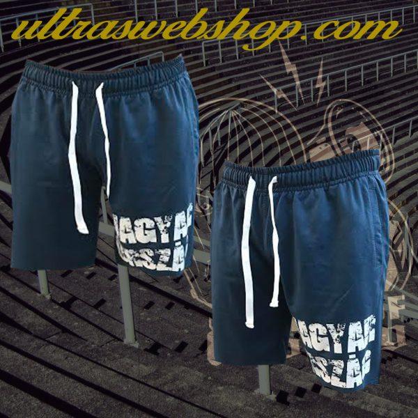 mo kék nadrág háttérrel