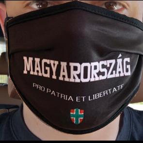 pro mask